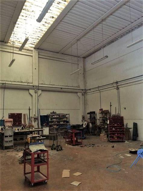 vendita capannoni industriali vendita capannone industriale trevi trova capannoni