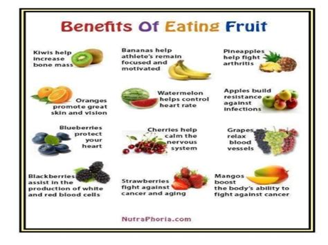 a z fruits and vegetables health benefits benefits of fruits and vegetables