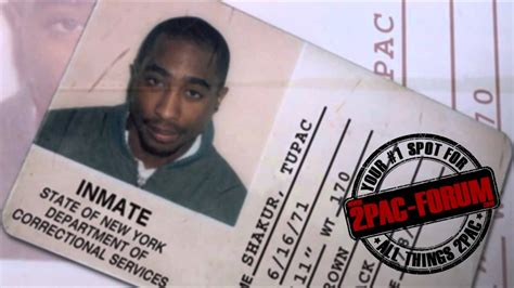 2pac Criminal Record Lean Engineer Talking About 2pac Phone Call From
