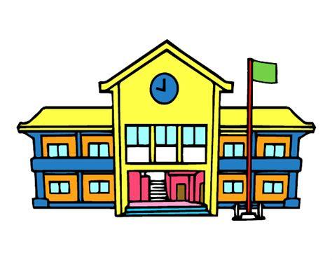imagenes animadas de una escuela image gallery escuela