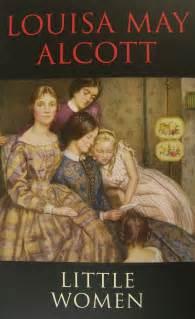 little women louisa may alcott books revisited