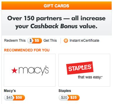 Discover Card Gift Cards - how we use rewards cash for holiday spending