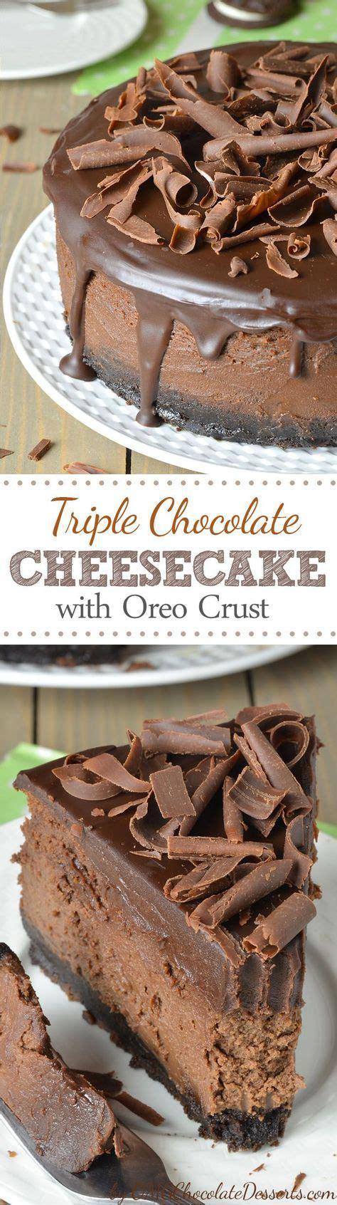 Chocaholic Mini Oreo best 25 oreo cheesecake cupcakes ideas on