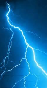 citel explains the lightning and the transient overvoltages