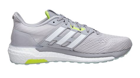 adidas supernova s and s running shoe performance review