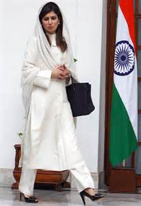 Rabbani Fashion Power Dressers To Visited India Photo3 India