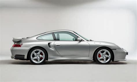 Porsche 911 Gt2 Wheel Eu by Hot Right Now Porsche 996 Turbo And Gt2 Classic