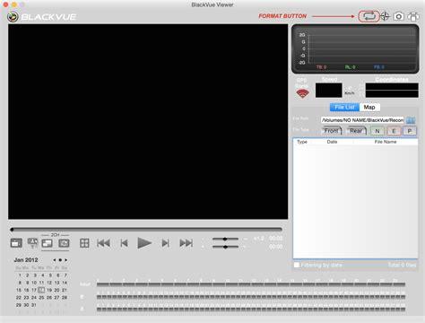 html format viewer blackvue singapore format using viewer software
