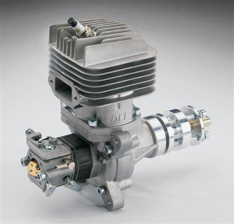 Dle 55ra Engine dle 55ra 55cc gasoline engine dle 55ra 55cc gasoline engine