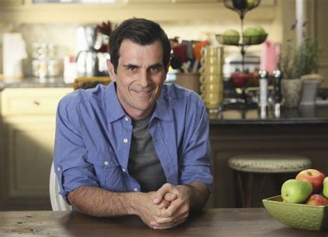 ty burrell grants pass actor ty burrell from grants pass to abc s hit comedy
