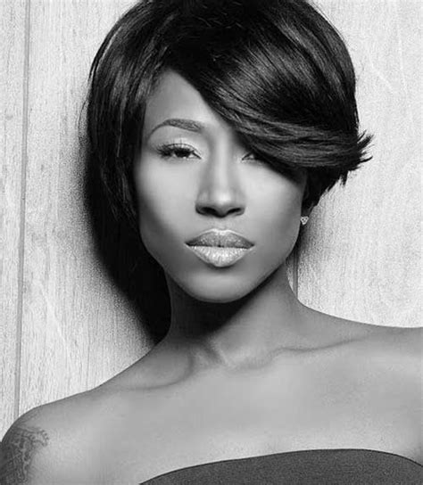 casual hairstyles for black hair bob hairstyles for black women 2014 2015 bob