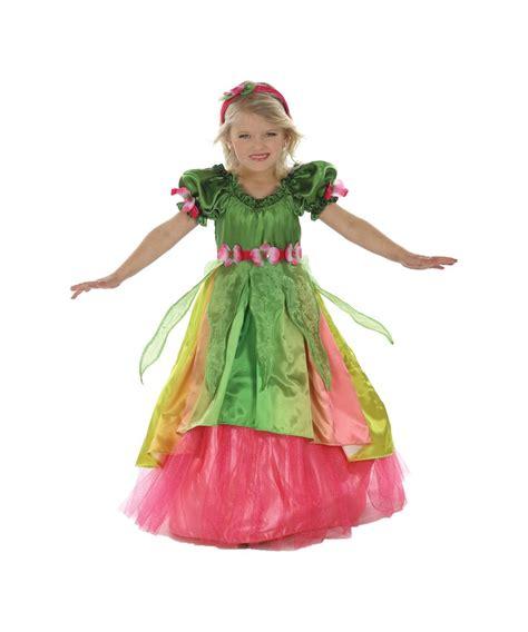 Garden Costume by Garden Princess Costume Costume