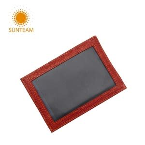 card accessories wholesale business card factory business card holder wholesale