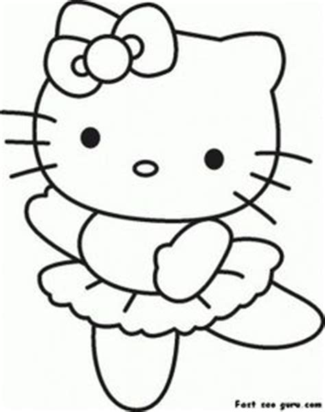 hello kitty pumpkin coloring page 1000 images about stencils on pinterest pumpkin stencil