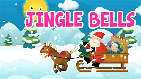 back number christmas song full merry christmas music for kids 2016 christmas songs for