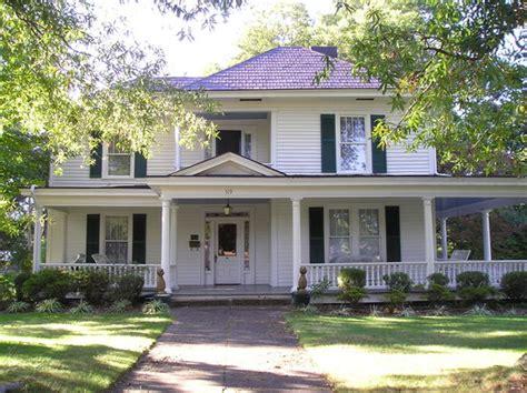 the kerr house the kerr house b b statesville nc b b reviews tripadvisor