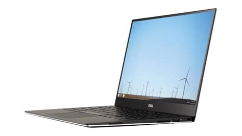 Laptop Dell Xps 13 dealmaster snag a dell xps 13 laptop with a i5 processor for 765 ars technica