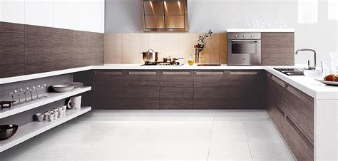 Kitchen Design Application Pepper Dust D327 Hvg