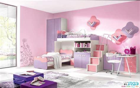 Incroyable Chambre De Fille De 12 Ans #4: chambre-pour-fille-de-12-ans.jpg