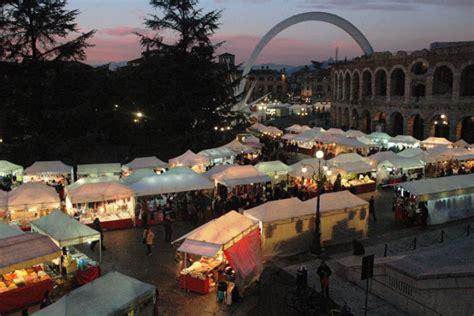 banchetti di natale i mercatini di natale a verona date 2017 e programma