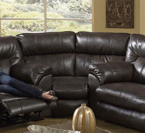 catnapper nolan reclining sofa catnapper nolan reclining sectional sofa set godiva cn