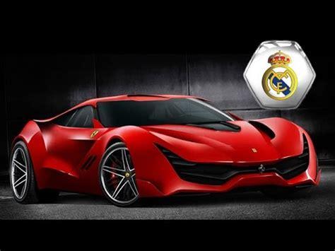 fotos de ferraris 2015 imagenes de carros y motos los autos de los jugadores real madrid 2015