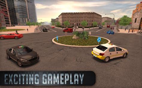 taxi apk free taxi sim 2016 apk v1 5 0 mod unlocked apkmodx