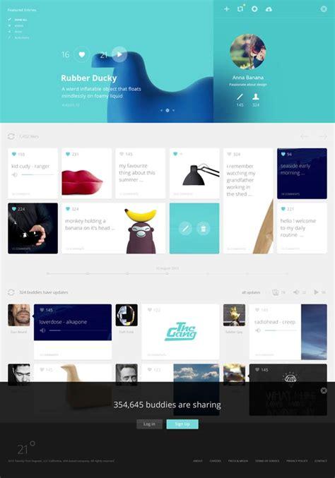 design inspiration dribbble web design dribbble screenshots by cosmin daniel capitanu