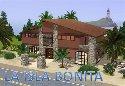 Sims House Building by Sims 3 House Building Tutorial Images