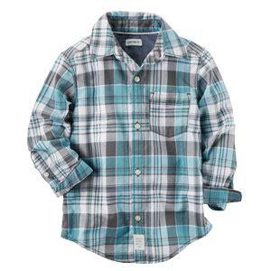 Sweater Hoodie Tacos Jaspirow Shopping shop clothing and footwear blain s farm fleet