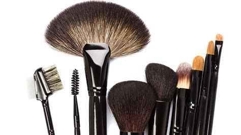 best makeup brushes makeup brushes canada cheap saubhaya makeup