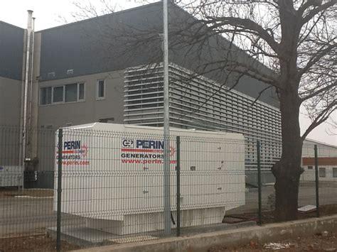 filiali nuova nuova filiale a sofia perin generators