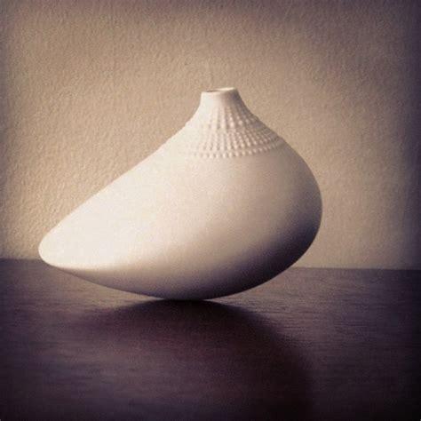 Adele White Ceramic Vase 126 best vase vaas images on