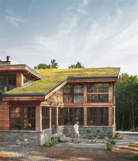 农村别墅屋顶造型 土巴兔装修效果图