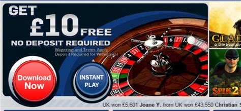 Casino No Deposit Bonus Win Real Money - find top 10 no deposit bonuses new codes and reviews