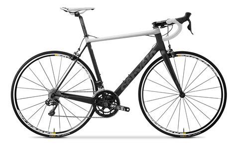 Harga Cervelo Rca harga frame road bike cervelo viewframes org