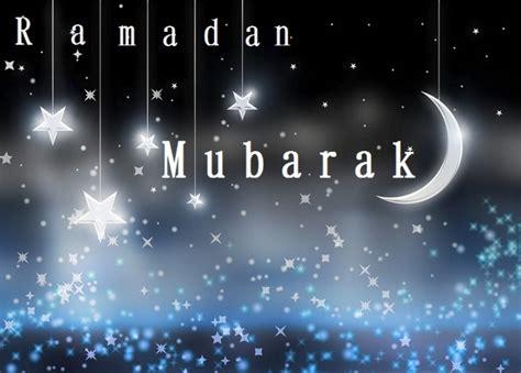free wallpaper ramadan mubarak ramazan ramadan chand raat mubarak images photos