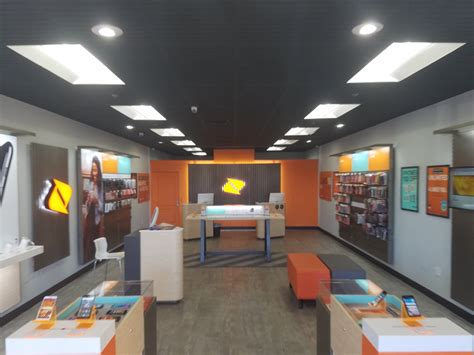 boost mobile locations boost mobile store design www pixshark images