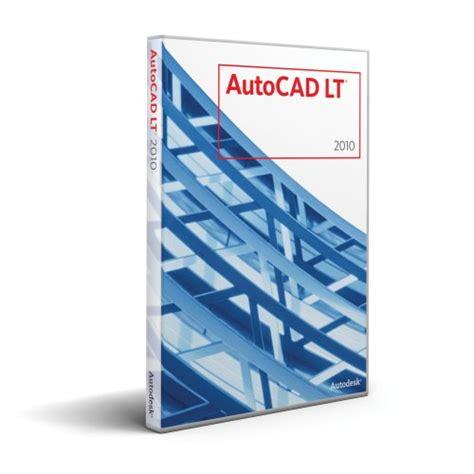 Autocad Full Version Price | autocad lt 2010 old version b001uo8m8m amazon price