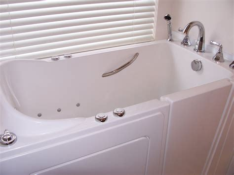 step in bathtubs safe step tub cost spillo caves