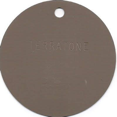 terratone color andersen windows images and gray on