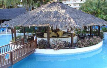 best tenerife hotel all inclusive best tenerife hotel hotels in tenerife hays travel