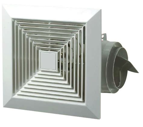 wall mount bathroom vent fan power bathroom wall mounted exhaust fan china mainland