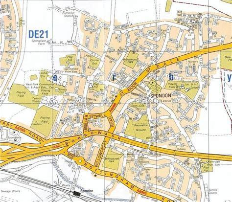 map of streets earthmapsfree2 streetmap
