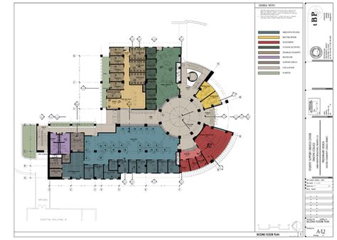 student center floor plan student services center project fremont cus ohlone