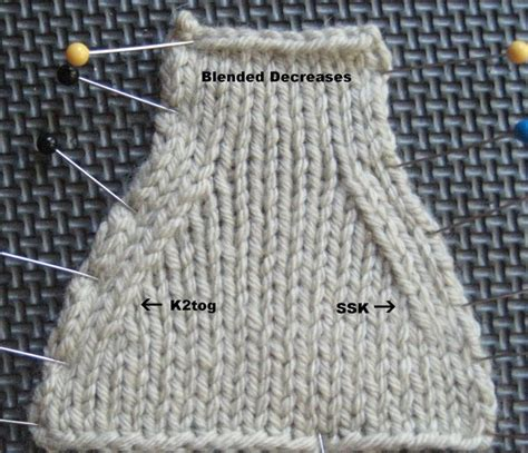 knitting stitches ssk 17 best images about just knitting stitches on