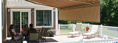 benefits of awnings benefits of awnings 28 images benefits of patio