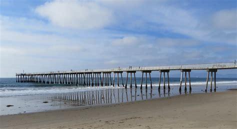 pier beach hermosa beach pier hermosa beach ca california beaches