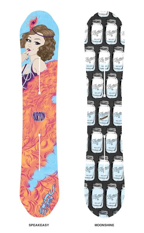 design contest snowboard i recently entered a burton snowboard design contest and i