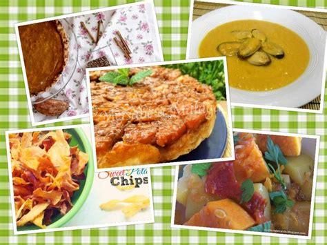 cocinar boniatos cocinar boniato camote o batata al microondas cocina